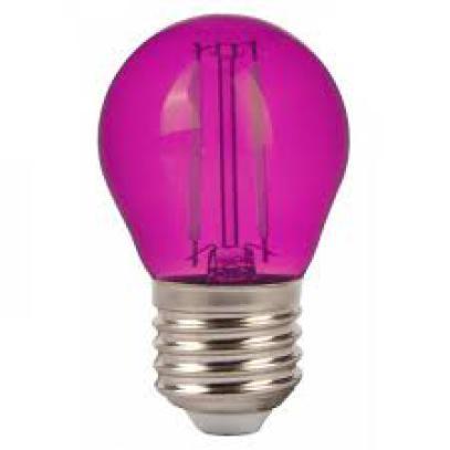 Générale Ampoules Fileo Led Générale Fileo Electricité Electricité Led Ampoules Electricité Fileo Ampoules Générale VzLUpSMjqG